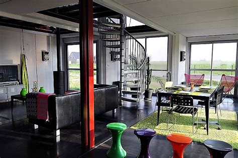 interior design shipping container homes eco house made from shipping containers