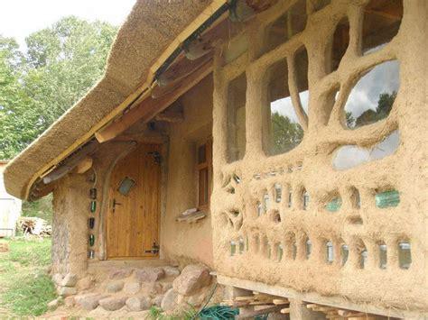 casa de barro casas ecologicas pinterest adobe