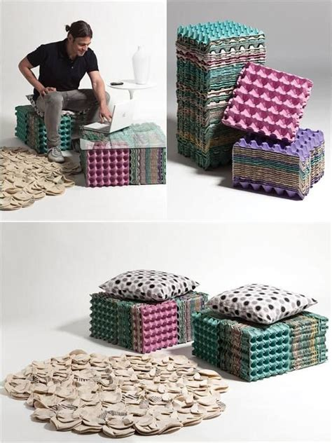 craft items from waste material for 5 best home decor ideas best out of waste wiki how