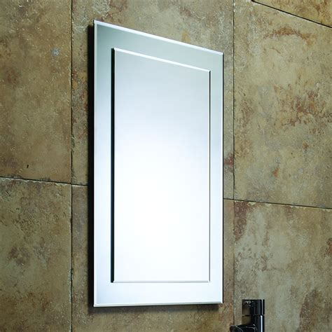 pictures of bathroom mirrors modern homes bathrooms contemporary modern bathroom