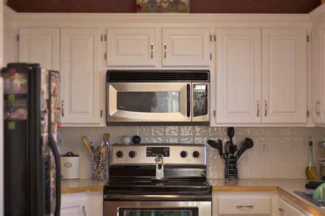 paint my kitchen cabinets white kitchen renovation painting cabinets white brady lou