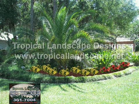 tropical landscaping ideas tropical landscaping ideas 2017 2018 best cars reviews