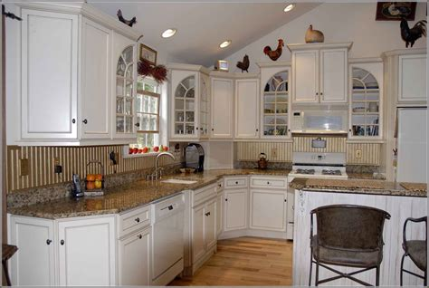 kitchen cabinets manufacturers kitchen cabinet reviews by manufacturer