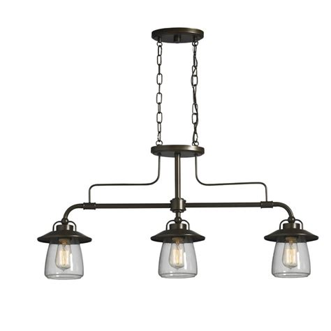 edison light fixtures lowes pendant lighting buying guide