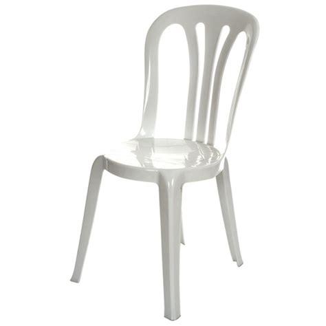 plastic patio chairs white plastic patio chairs picture pixelmari