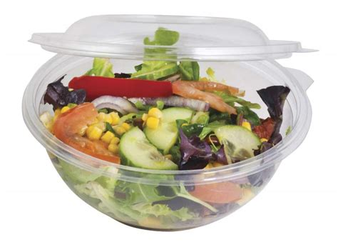 Lid for1000cc SABERT Clear Bowl12032N(360) [SABE52032N]   £35.25 : Donovan Bros Ltd