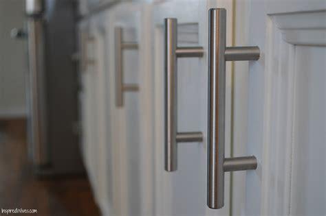 handles for kitchen cabinet doors basic cabinet door handles 2016
