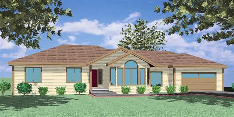 Single Level House Plans single family house plans floor plans home plans portland nw