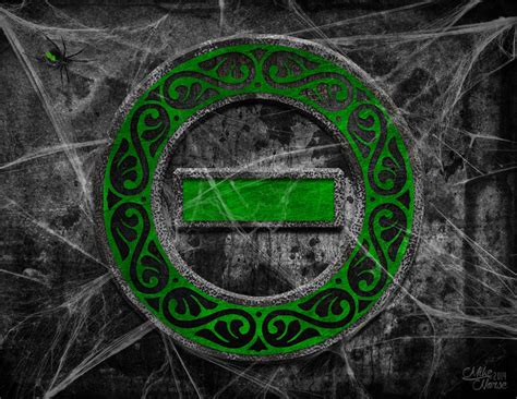 type o negative logo by voodoohammer on deviantart