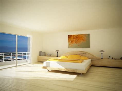 choosing a paint color for your bedroom how to choose colors for a bedroom interior design
