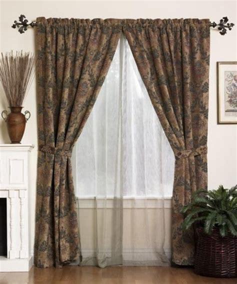 home tips curtain design curtain rods design tips curtain menzilperde net