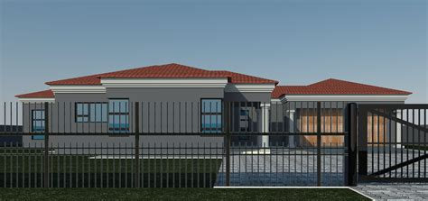 house plans in south africa tuscan house plans in south africa escortsea