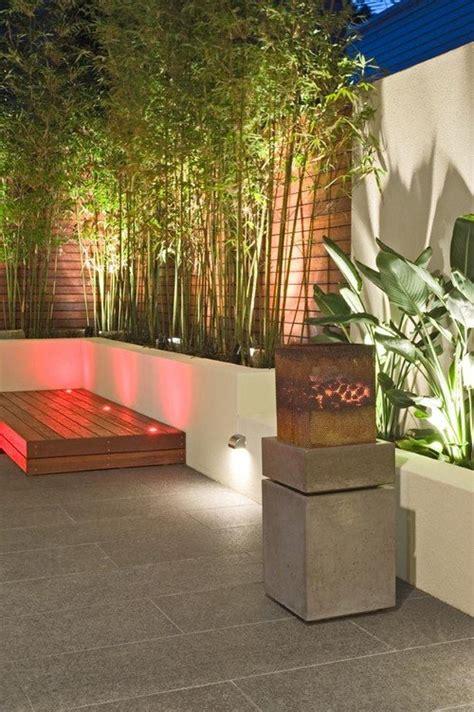 bamboo garden design ideas bamboo garden design ideas small garden ideas