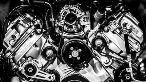 Car Mechanic Wallpaper by Mechanic Wallpapers 183