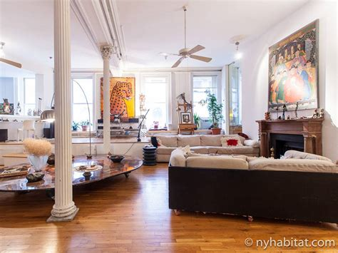 3 bedroom apartments nyc best 20 3 bedroom apartments nyc x12a 399