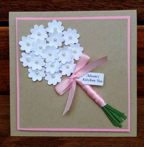 bridal shower cards to make best 25 bridal shower cards ideas on card
