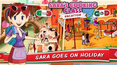 juegos de cocinar pasteles gratis con sara cocina con sara tortilla juegos gratis de cocina cocina