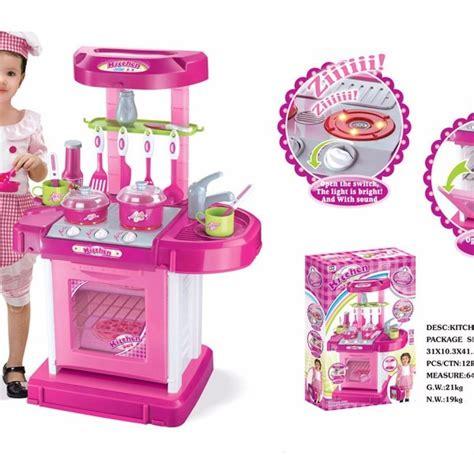 juegos de cocina con bebes cocina juguete para ni 241 a bebe ollas lavaplatos cubiertos