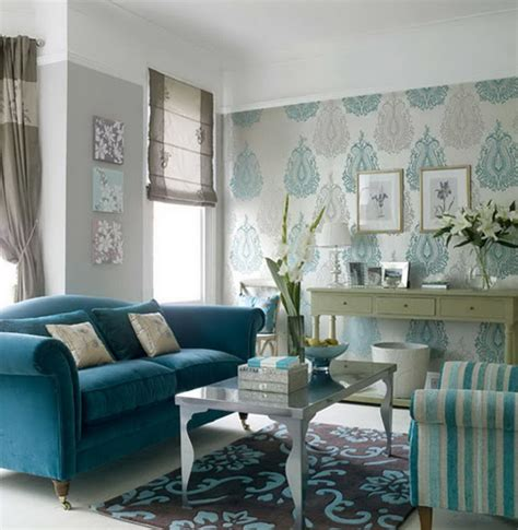 blue couches living rooms living room modern classic living room idea with blue sofa