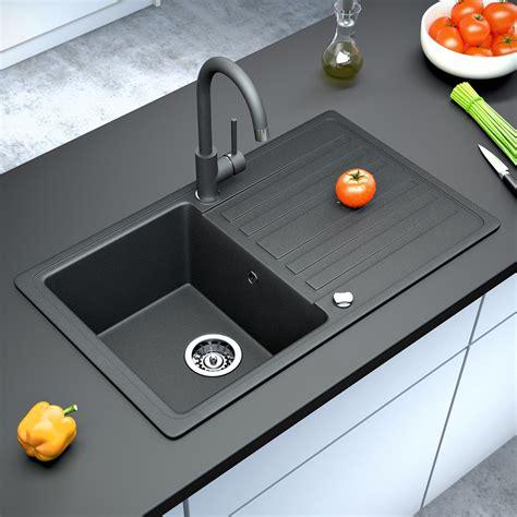 cheap kitchen sinks black cheap kitchen sinks black cheap black sinks kitchen