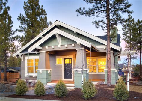 cottage style house plans style cottage house plans cottage house plans