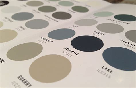 paint colors jeff lewis uses 05 16 14 today s 10 on trend interior design links you