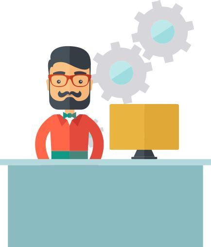 it help desk it service desk best help desk ticketing system 2018