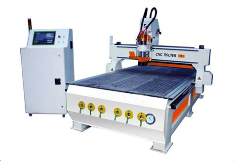 cnc woodworking machines for sale cost effective woodworking cnc machines for sale