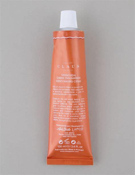 angelus paint ingredients mus orange 100ml mens