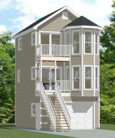 2 story small house plans two story tiny house tiny bouses tiny houses house and smallest house
