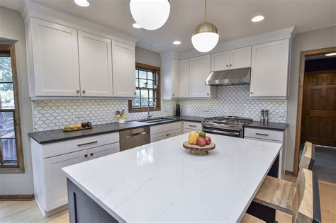 ideas for kitchen remodeling justin s kitchen remodel pictures home remodeling contractors sebring design build