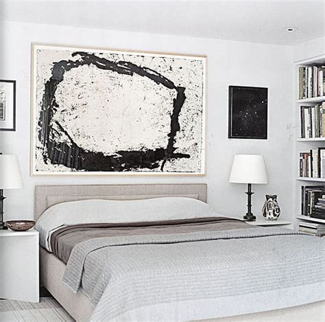 transitional interior design 10 transitional style bedrooms by interior