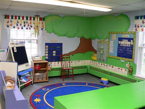 ideas for decorations for classrooms classroom decorating ideas for student design ideas and
