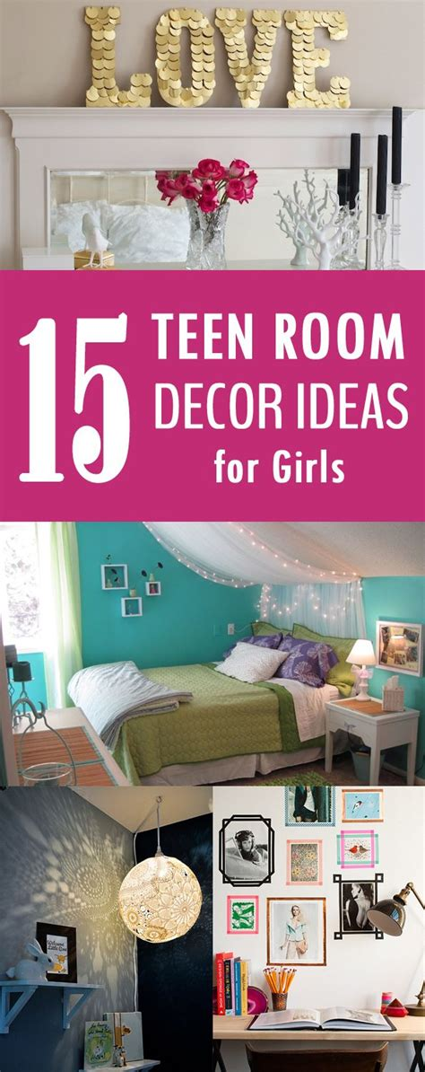 diy crafts for rooms 25 unique easy diy room decor ideas on diy