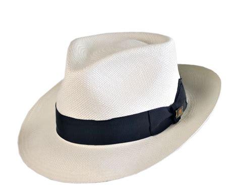 white hat black white fedora hat buuyp