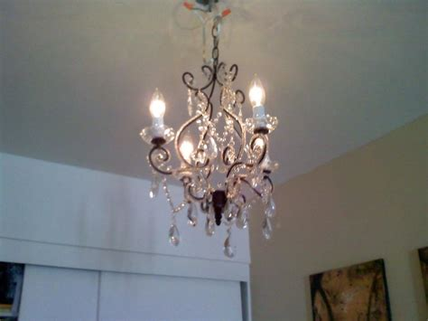 chandelier hanging in hanging chandelier cernel designs