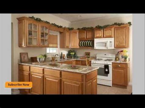 decor ideas for kitchens kitchen ideas for small kitchens kitchen decor ideas