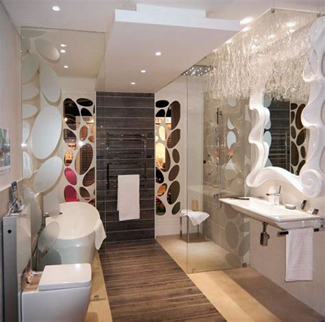 bathroom by design bathroom by design bathroom design services planning and