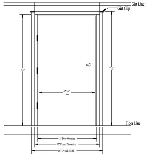 exterior door widths door sizes best standard exterior door width images