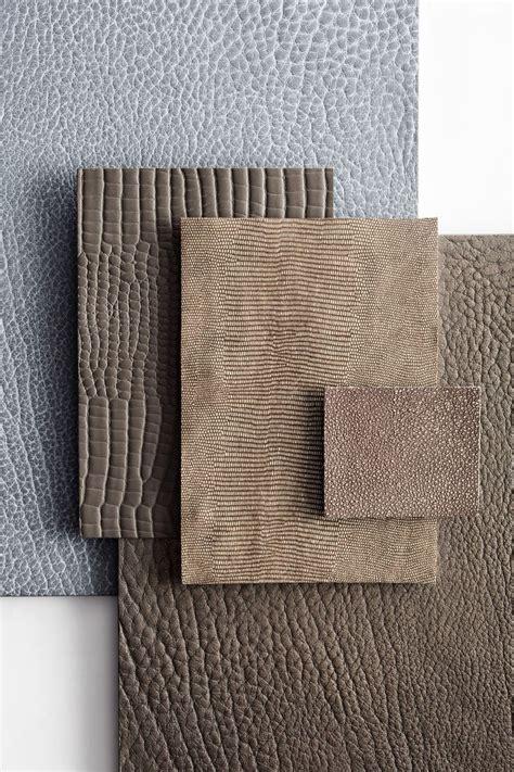 interior design material board best 25 material board ideas on interior