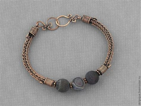 viking knit bracelet viking knit bracelet viking kit ideas