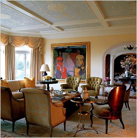 traditional living rooms key interiors by shinay traditional living room design ideas