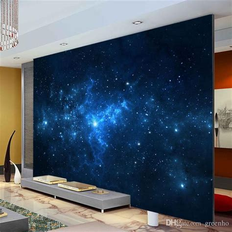 murals for bedroom walls 17 best ideas about photo wallpaper on forest