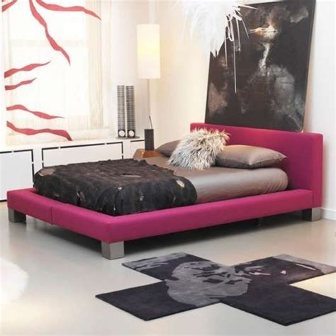 pretty bedroom furniture ideas furniture 2011 pretty pink bedroom furniture