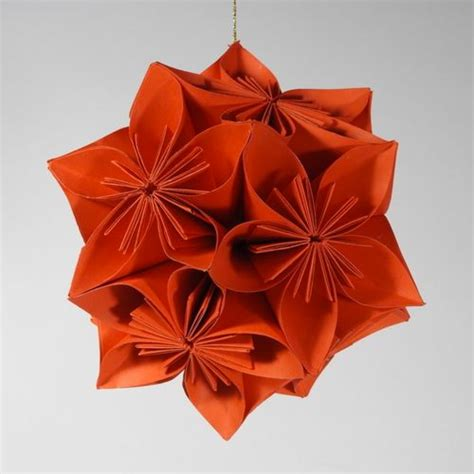 origami pop up flower pop up origami flower comot