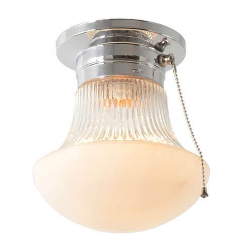 pull chain light fixture home depot ceiling lights design ceiling light fixture with pull