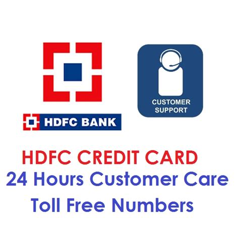 make my trip hdfc card offer customer care and helpline numbers airtel vodafone idea