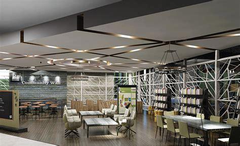 interior designer architect interior architecture schools smalltowndjs