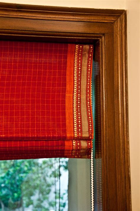 south indian home decor best 25 indian home decor ideas on