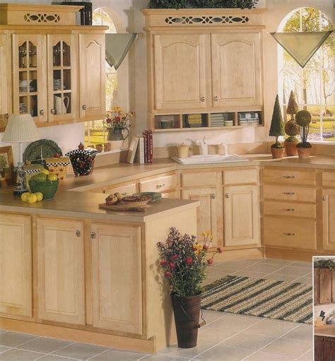 custom made kitchen cabinet doors woodmont doors kitchen bath cabinet doors eclectic ware